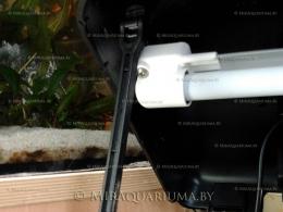 Крышка аквариума AQUA SZUT Aqua4Home 60
