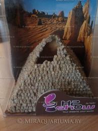 Hydor - H2shOw, PYRAMID, код B04100