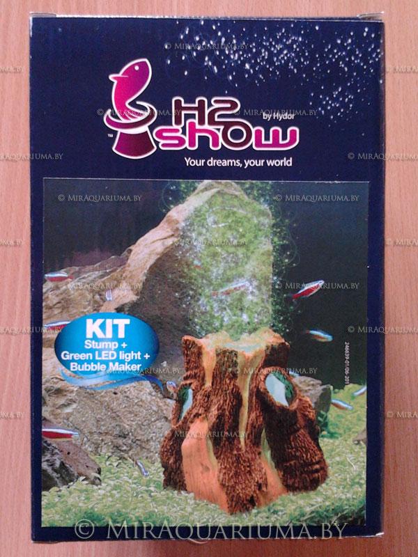 hydor-stump-03