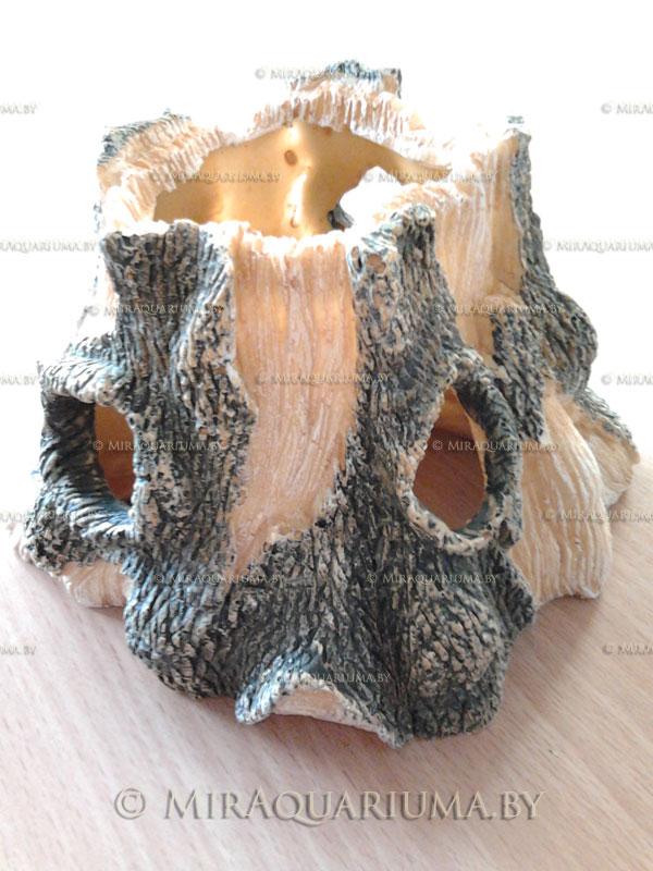hydor-stump-04
