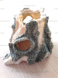 hydor-stump-02