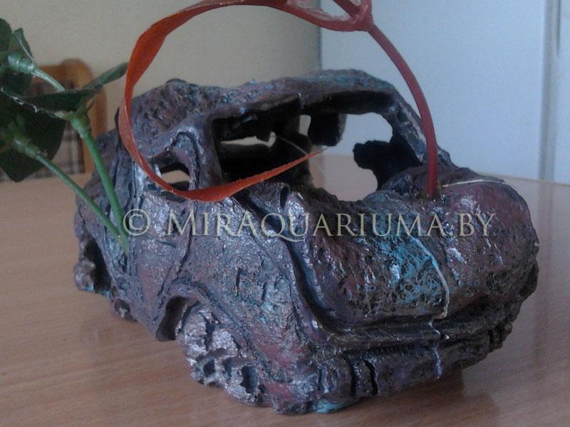 Penn-Plax - Кузов автомобиля, код RR804