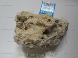 stones-10-03