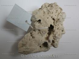 stones-10-04