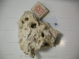 stones-10-05