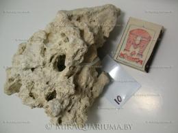 stones-10-06