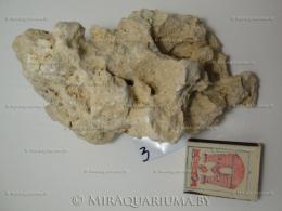 stones-3-01