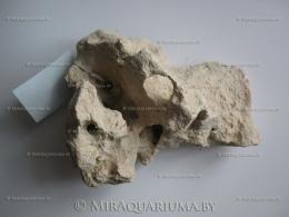 stones-5-01