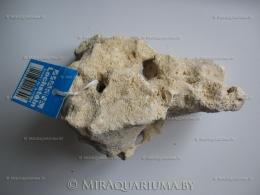 stones-5-03