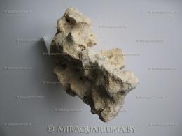 stones-5-04
