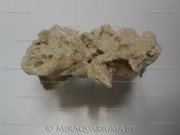 stones-7-03