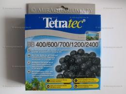 Tetratec BB Bio Filter Balls