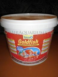Корм для аквариумных рыб Tetra Goldfish