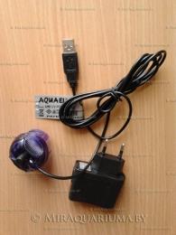 Стерилизатор для аквариума AQUAEL UNI UV