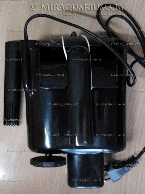 Навесной фильтр для аквариума - VersaMax FZN-1