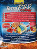 Корм для аквариумных рыб TetraPro Colour