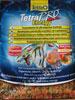 Корм для аквариумных рыб TetraPro Energy