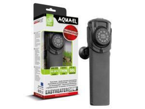 Нагреватель Aquael EasyHeater 50w