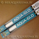 Купить аквариумные лампы AQUA-GLO