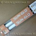 Купить аквариумные лампы SUN-GLO