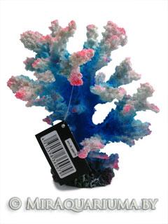 Пластиковый декор balmax фото