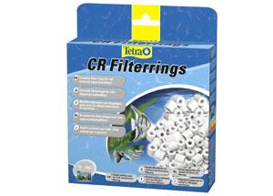 Наполнитель Tetra CR Filterrings