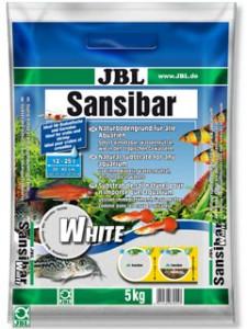 Грунт JBL Sansibar