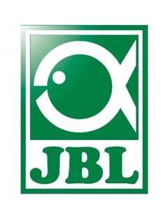 JBL в Беларуси