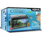 Аквариум Aquael classic