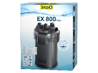 Внешний фильтр Tetra EX 800