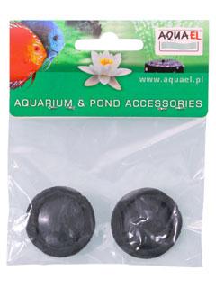 Запасные части к оборудованию Aquael AP или APR