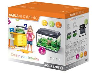 Aqua Szut Aqua4Home 40