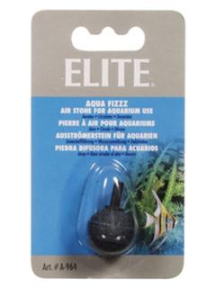 Керамический распылитель для аквариума серии Elite от компании Hagen