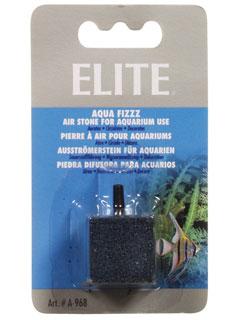 Керамический распылитель для аквариума от Hagen Elite