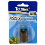 Керамический распылитель для аквариума от Tetra