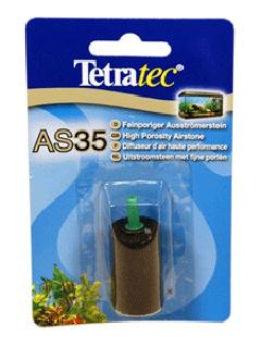 Tetratec серия AS - аквариумный распылитель воздуха