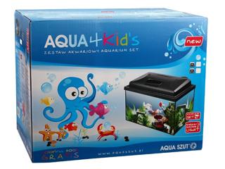 Aqua Szut Aqua4Kids