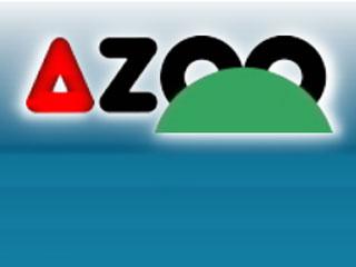 AZOO для аквариумистики товары