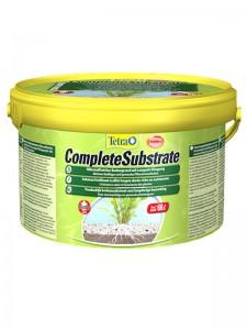 Питательный грунт для аквариума - Tetra CompleteSubstrate