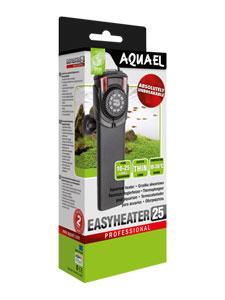 Нагреватель Aquael EasyHeater 25w