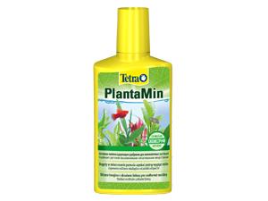 Тетра ПлантаМин - жидкое удобрение для растений